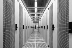 IC4 canberra data centres