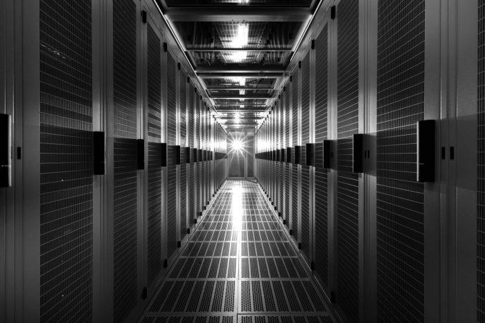 Data Centre Solutions in Australia