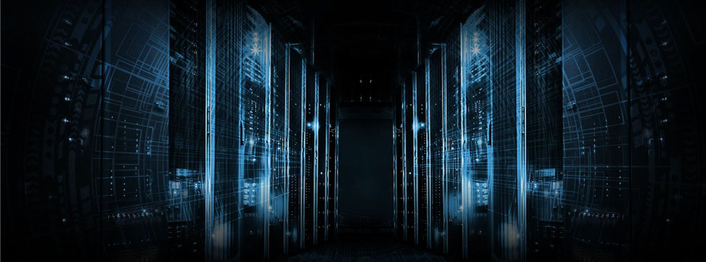 Colocation banner