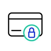PCI DSS icon