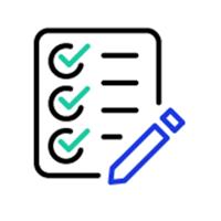 SSAE icon