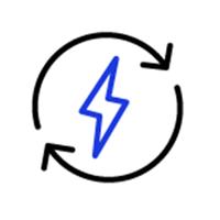 Tier III icon