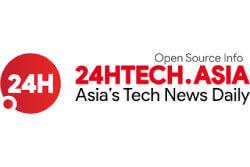24H Tech Asia