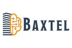 Baxtel