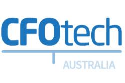 CFOtech Australia