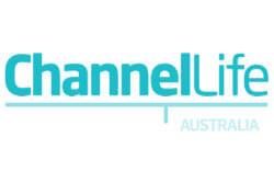 ChannelLife Australia