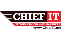 Chief IT