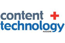 Content + Technology