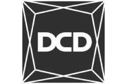 Data Centre Dynamics