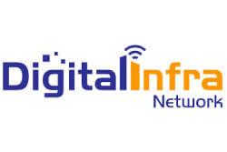 Digital Infra Network