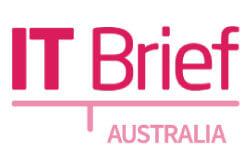 IT Brief Australia