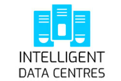 Intelligent Data Centres - Logo
