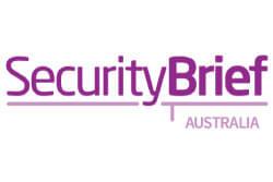 SecurityBrief Australia