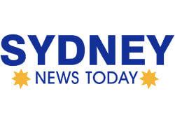 Sydney News Today