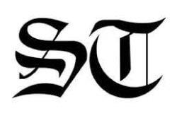 Sydney Times