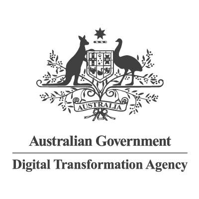 Digital Transformation Agency - Australian Government   Macquarie Data Centres